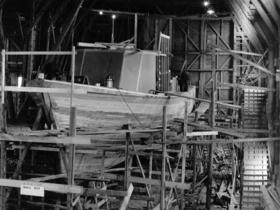 wooden_fishing_boat_construction.jpg