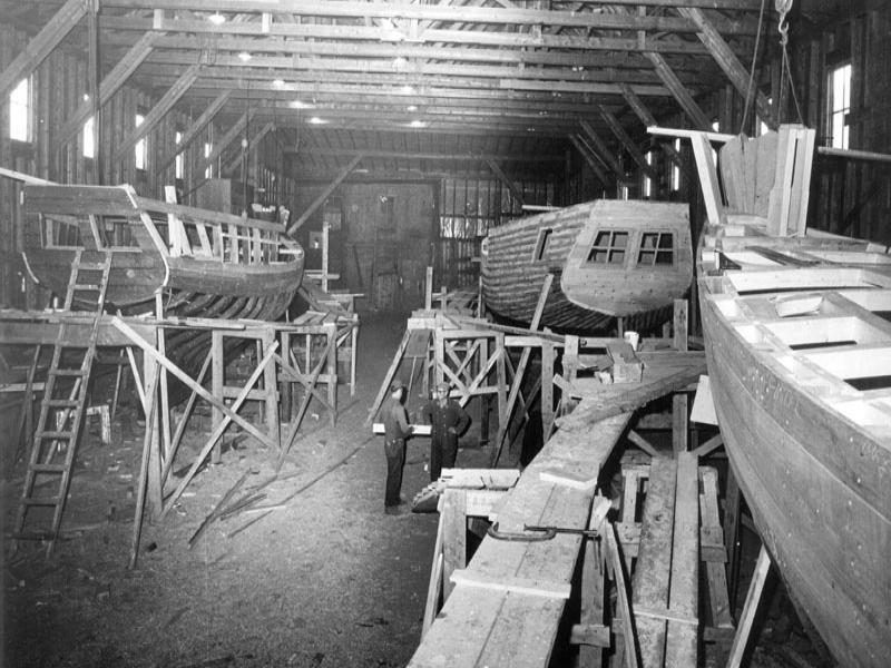 wooden_sailboats_in_construction.jpg